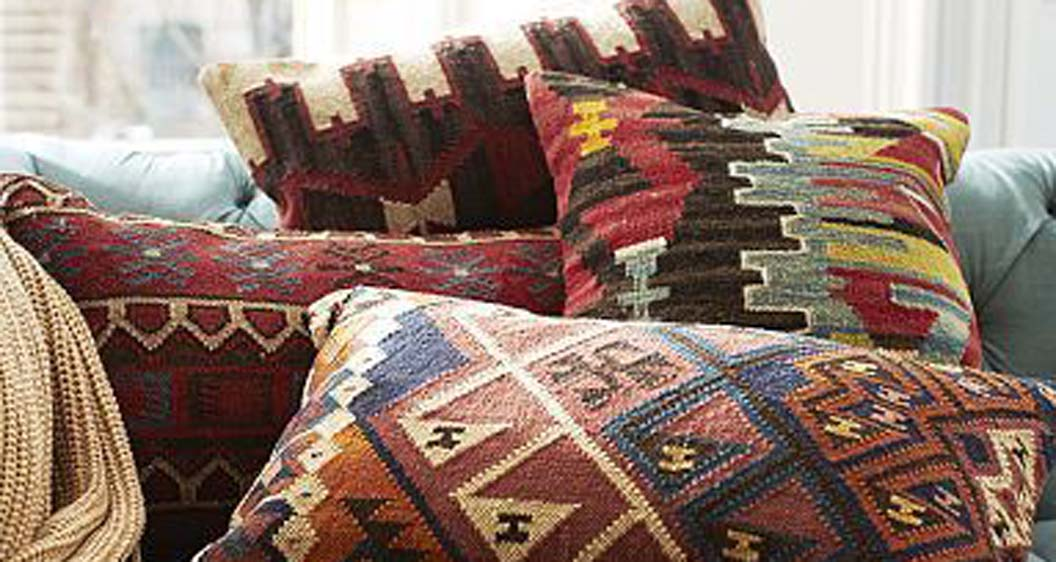 kilim_cuscini_pillow