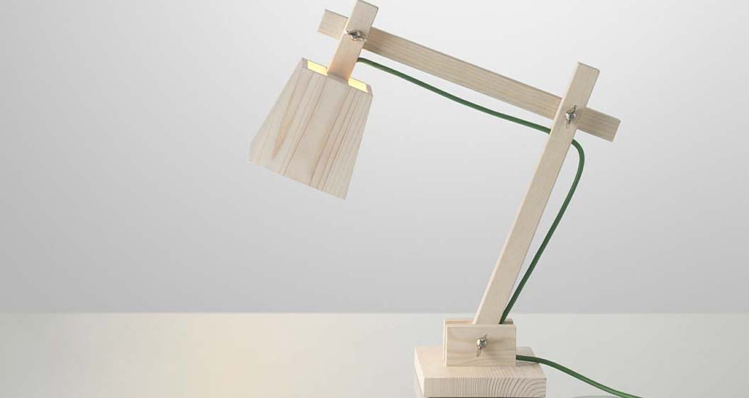 wood_muuto_lamp