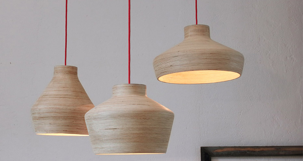 ply_lamps_wagner_salone_satellite_2014