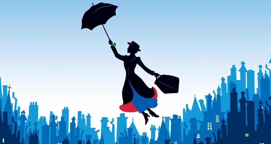 magone_mary_poppins